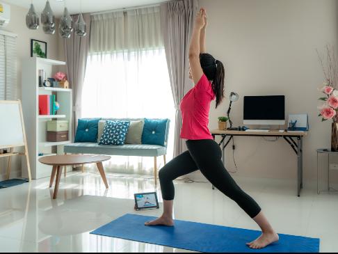 yoga_espacio