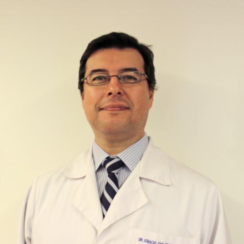 Urólogo Dr. San Francisco