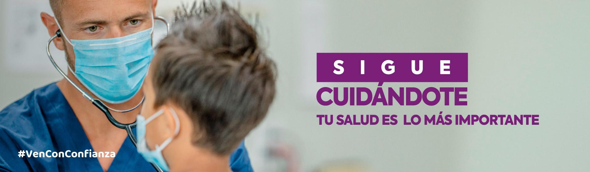 SIGUE-CUIDANDOTE_ATENCION-SEGURA 1920x560